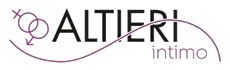 Intimo Altieri – Shop Logo
